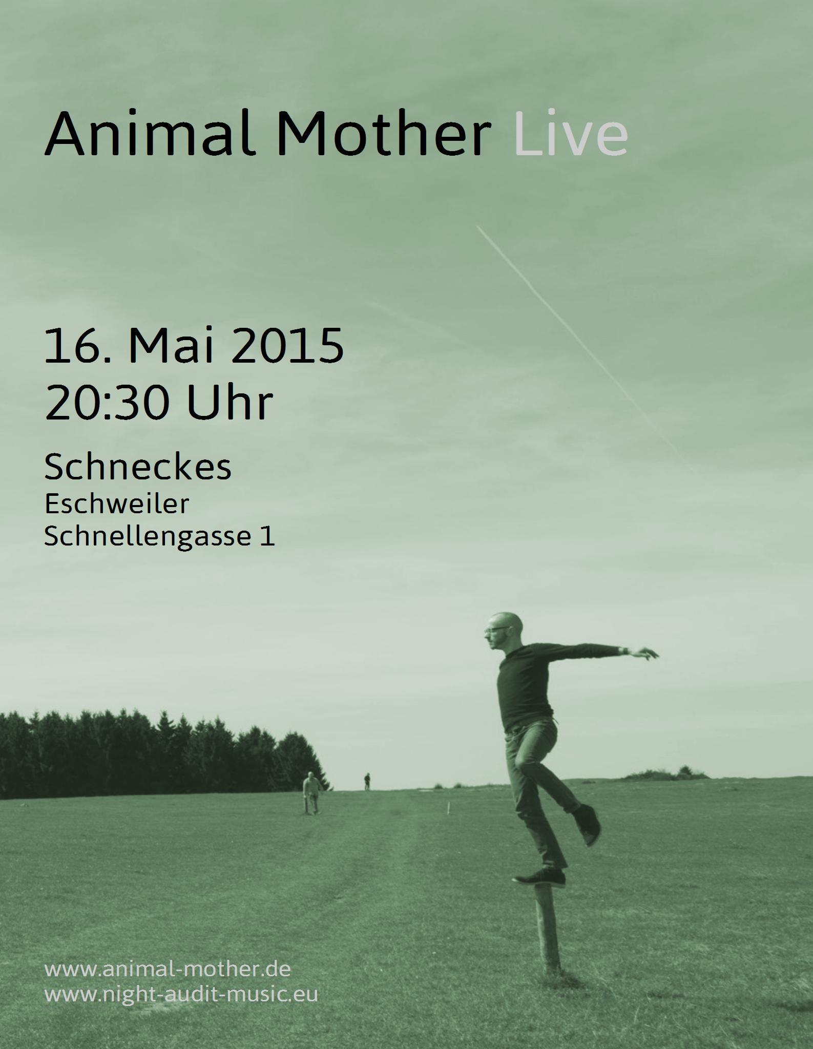 poster-am_schneckes