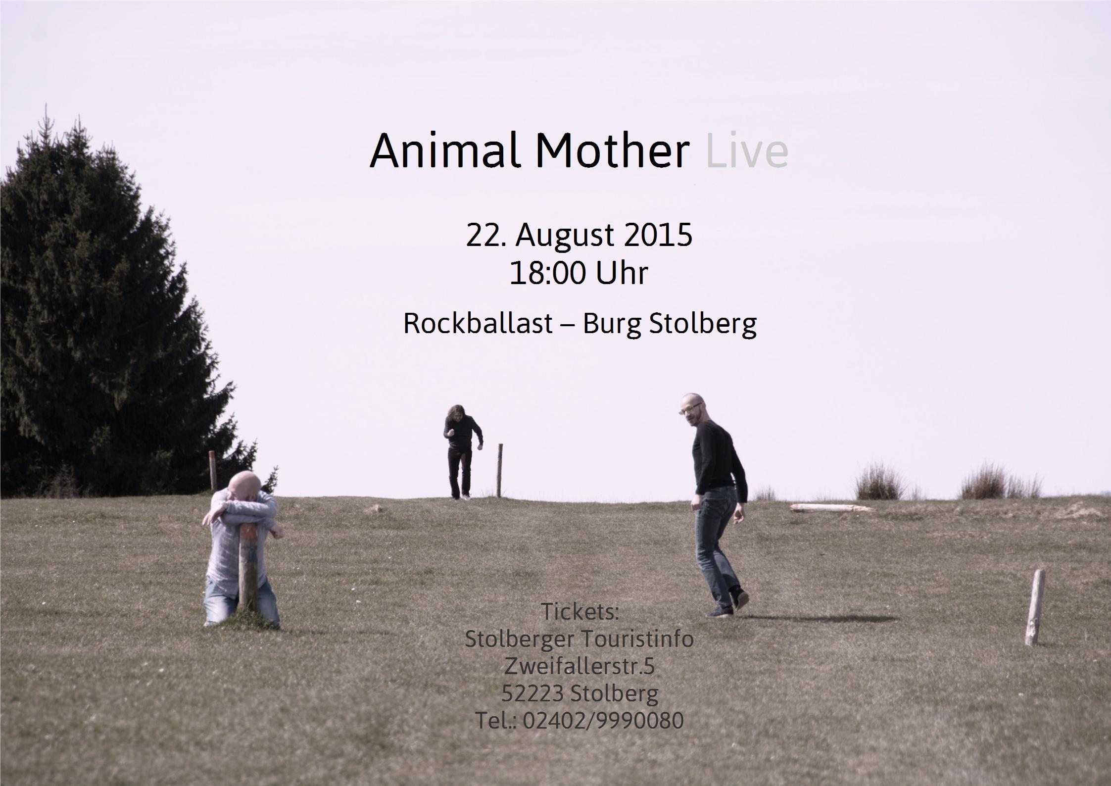 poster-am_rockballast